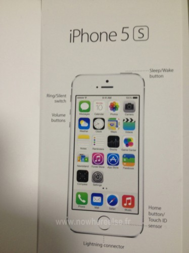 iphone-5s-manual_nowm