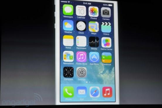 iphone2013-0025