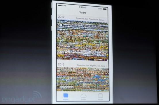 iphone2013-0029