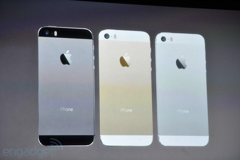 5 s белый айфон фото