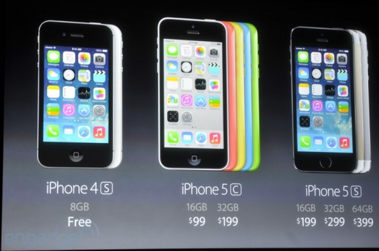 iphone2013-0234