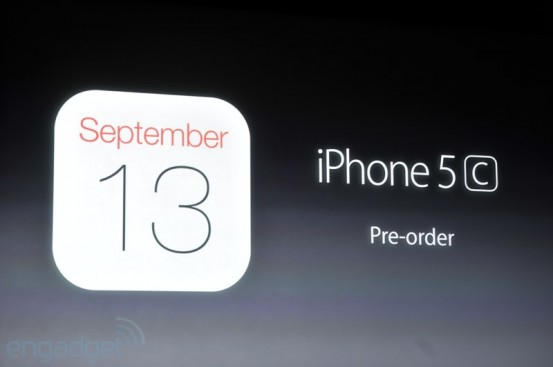 iphone2013-0235