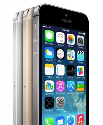 iphone5s_nowm