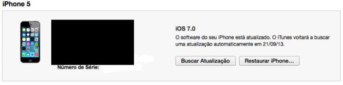 добавлены иконки устройств iOS 7