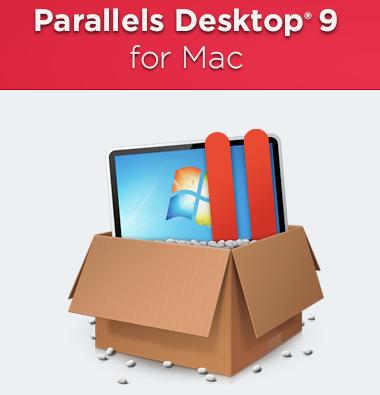parallels-desktop-9_nowm