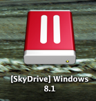 skydrive-on-mac_nowm