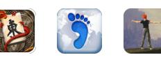 Скидки в App Store – 30 августа