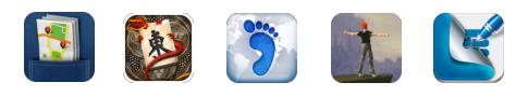 Скидки в App Store – 17 октября