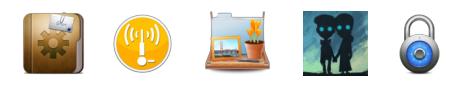 Скидки в Mac App Store - 9 октября