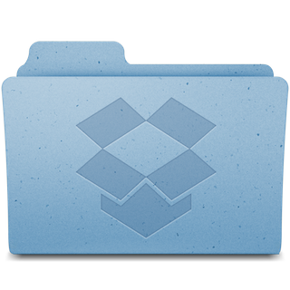 Dropbox_nowm