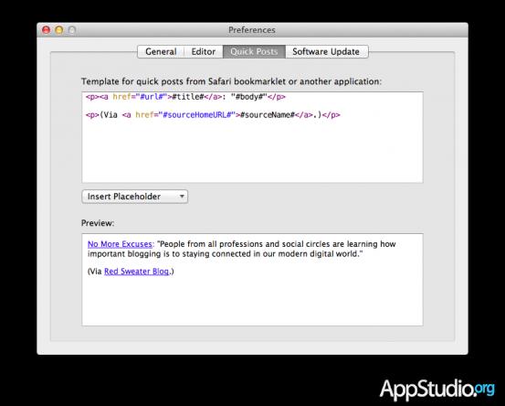 Скриншот 2013-10-08 11.41.52