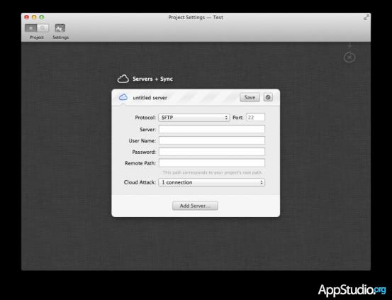 Скриншот 2013-10-10 22.53.02