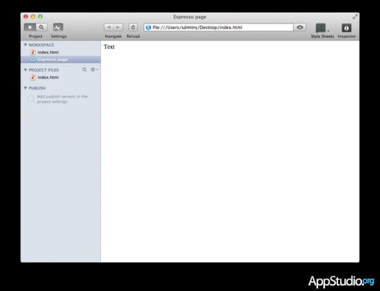Скриншот 2013-10-10 22.55.23