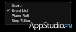 Снимок экрана 2013-10-21 в 23.19.03