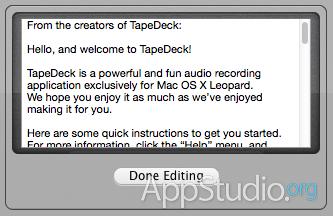 TapeDeck (4)