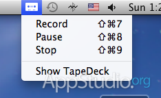 TapeDeck (5)