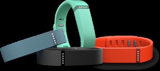 Trackers_Fitbit-flex_nowm