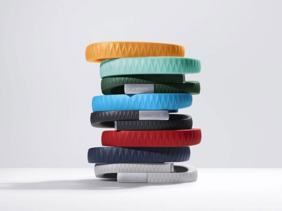 Trackers_Jawbone-up20_nowm