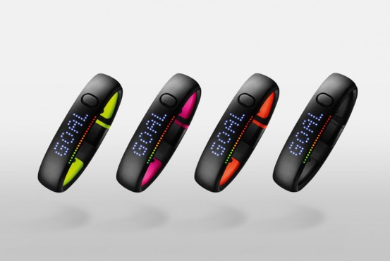Trackers_nike-fuelband-SE_nowm