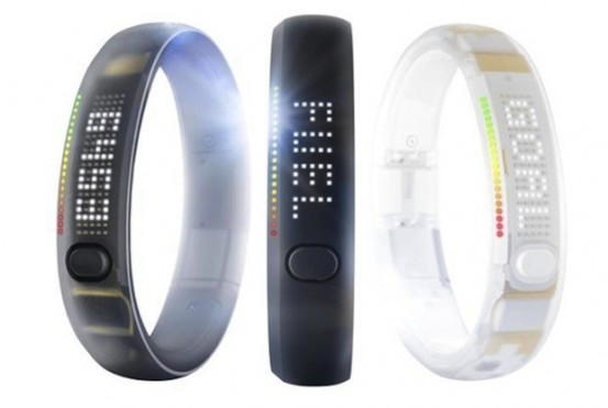 Trackers_nike-fuelband_nowm