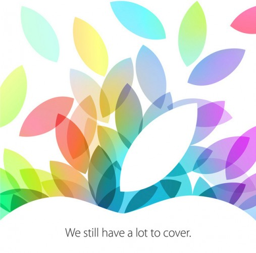 apple_invite_22_october_nowm
