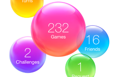 game-center-ios_nowm