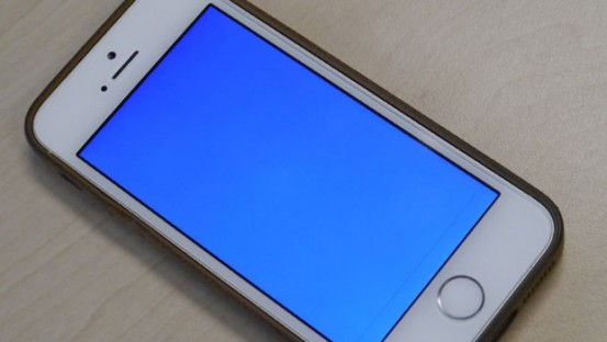 iPhone-5S-BSOD_nowm