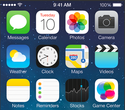 ios7-features_nowm