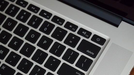 keyboard_nowm