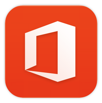 office-ios_nowm