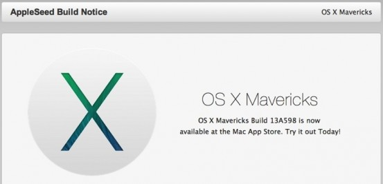 osx-mavericks-gm_nowm