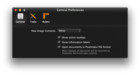 pixelmator-preferences_nowm