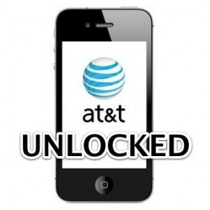 unlock-iphone_nowm