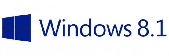 windows81_nowm