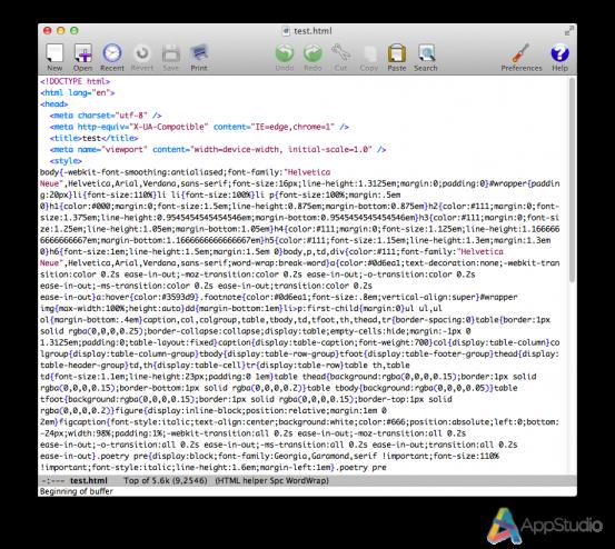 Скриншот 2013-11-05 11.03.24