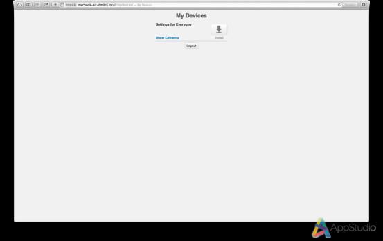 Скриншот 2013-11-12 11.17.41