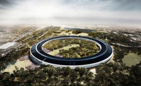 apple-campus-2_nowm