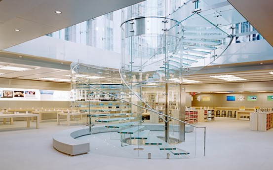apple-store_nowm