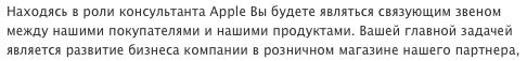 comment_nowm