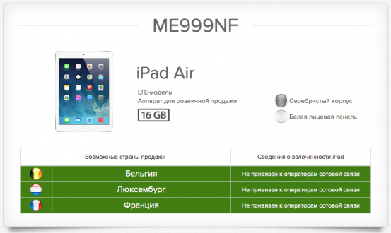 ipad-air-models_nowm
