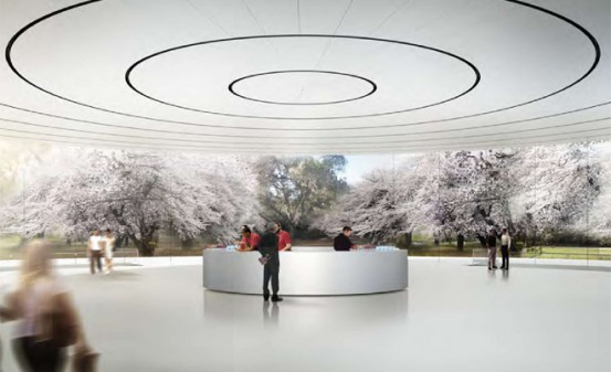 new-apple-campus_2_nowm