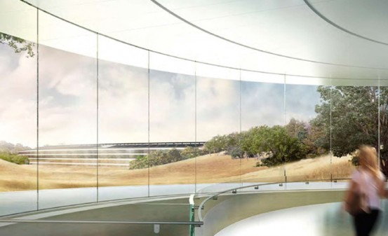 new-apple-campus_3_nowm