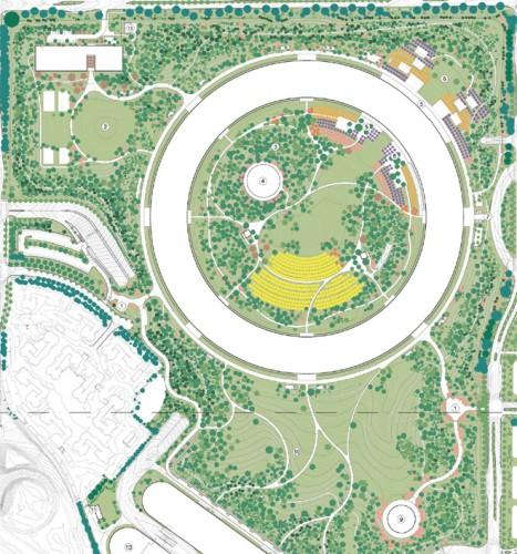 new-campus-plan_nowm