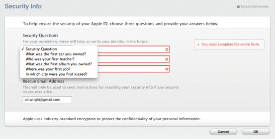 security-questions_nowm