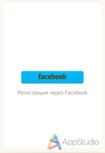IMG_3307