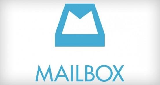 Mailbox_nowm