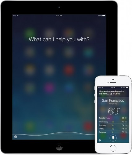 Siri_iOS7_1_nowm