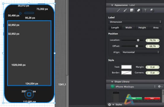 Снимок экрана 2013-12-25 в 22.45.37