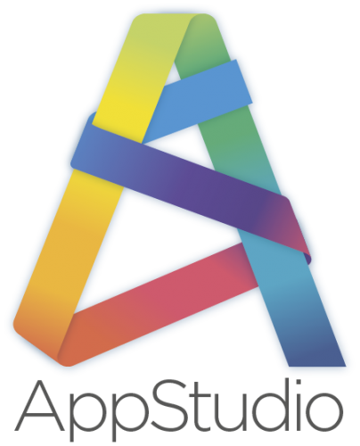 appstudio-new-logo_nowm