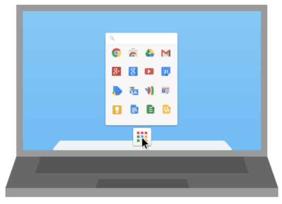 chrome-apps-mac_nowm